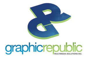 Profile image of graphicrepublic