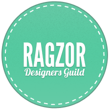 Profile image of ragzor