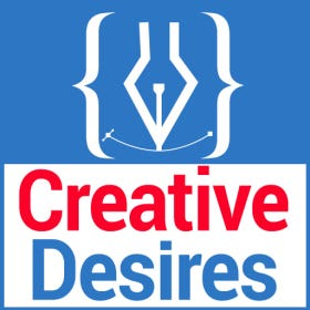 Profile image of creativedesires