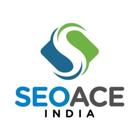 Profile image of seoaceindia
