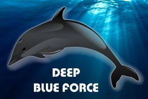 Profile image of deepblueforce