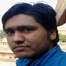 Profile image of rahulsandleya