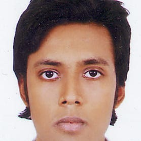 Profile image of abdullahsagor