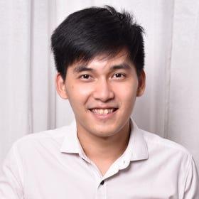 adidoank123 - Indonesia