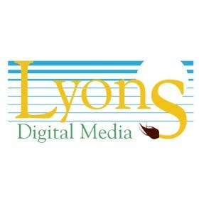 Profile image of lyonsdigital