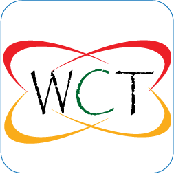 Profile image of webcoderteam