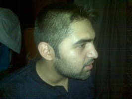 Profile image of pakistanihaider