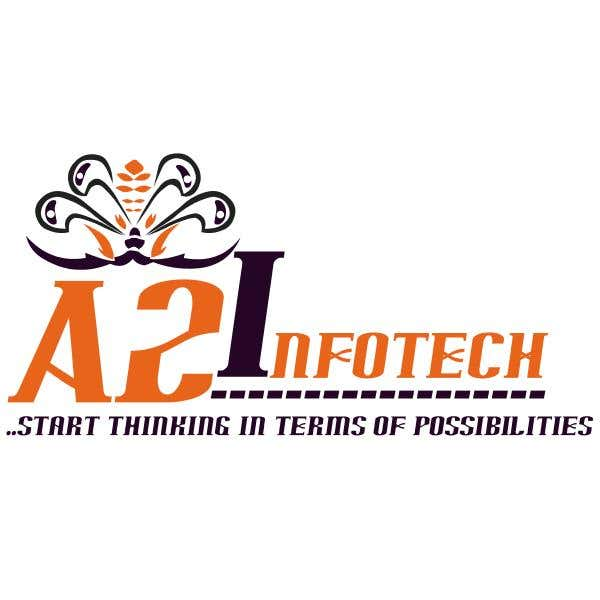 Profile image of a2infotech