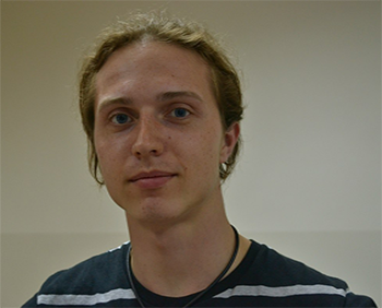 Profile image of MihailSemjonov