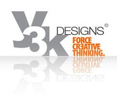 Profile image of y3kdesigns