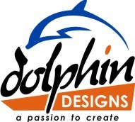 Profile image of dolphindesigns
