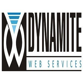 Profile image of dynamitewebsol