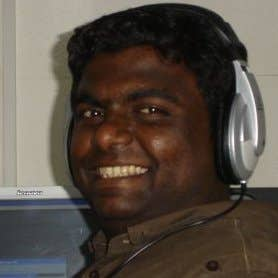 thombare - India