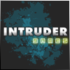 Profile image of intrudergames