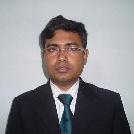 Profile image of ehuq