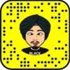 Prabhangad21's Profile Picture