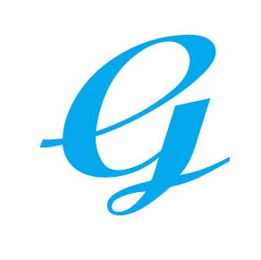 Profile image of guruwebsite