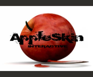 Profile image of AppleSkinCo