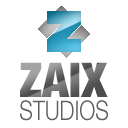 Profile image of zaix