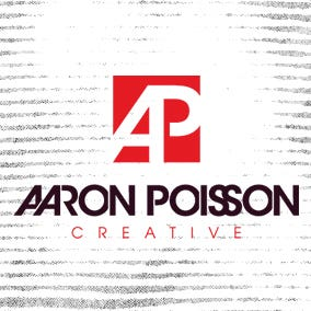 Profile image of AaronPoisson