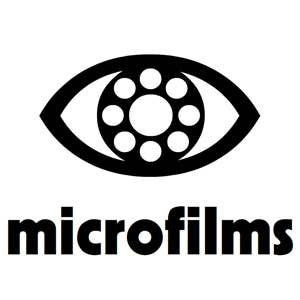 Profile image of microfilms