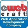ewebcraft1's Profile Picture