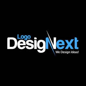Profile image of LogoDesigNext