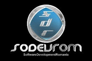 Profile image of sodevrom
