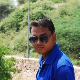 rajmaurya51 - India