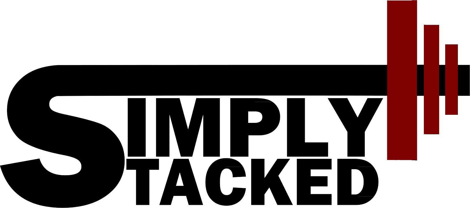 Profile image of Simplystacked