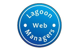 Profile image of lagoonwebmanager