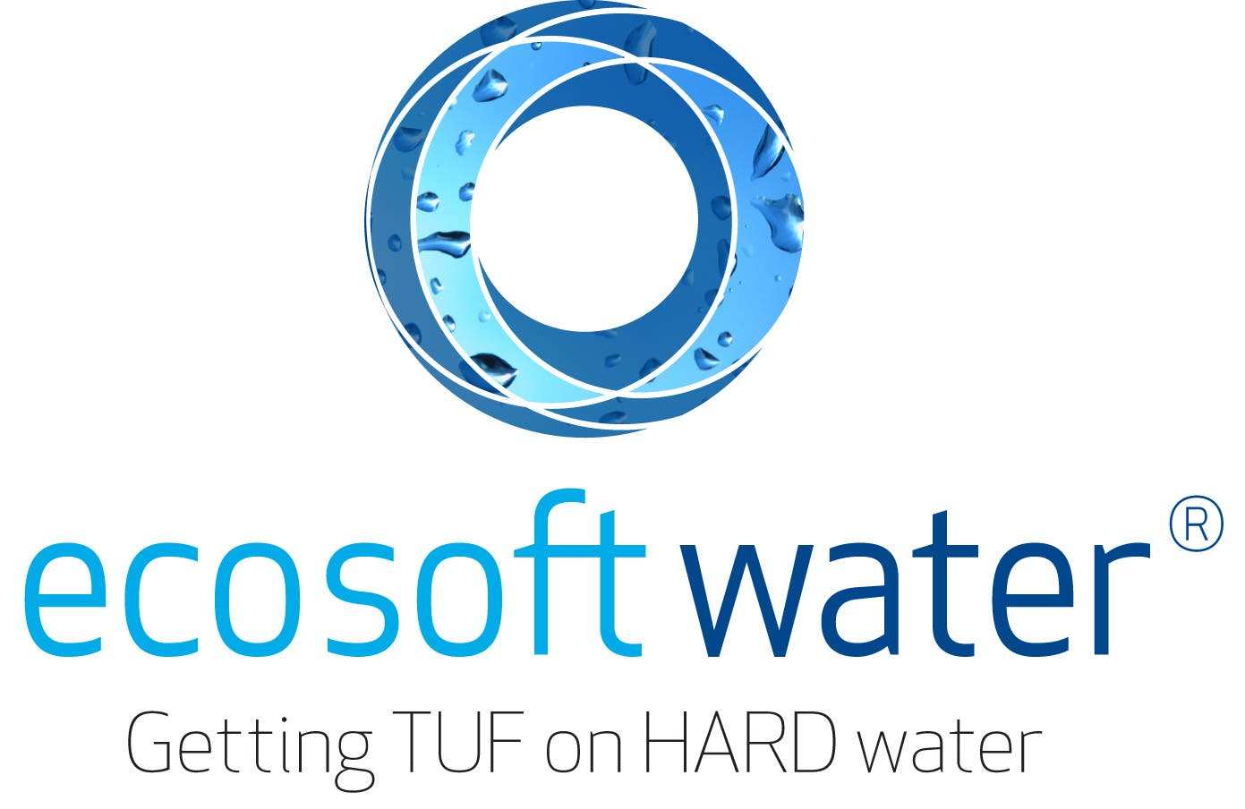Profile image of ecosoftwater