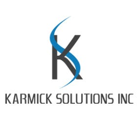 karmickinc - United States