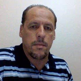websat13 - Algeria
