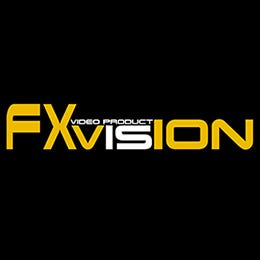 Profile image of FXVision