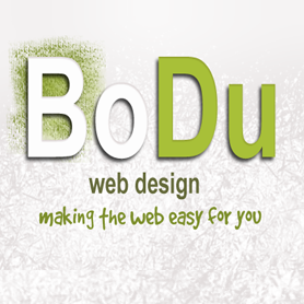 Profile image of boduweb