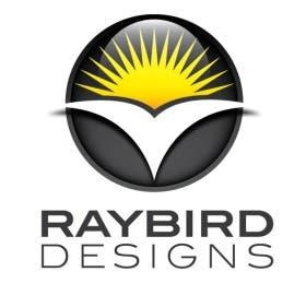 RaybirdDesigns - Australia