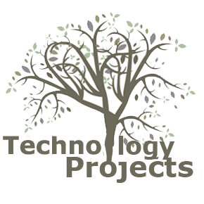 Profile image of techproj
