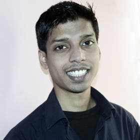 Profile image of m0shimul