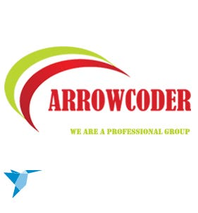 Profile image of arrowcoder