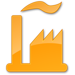 Points-Of-Interest---Factory-Yellow-2.png