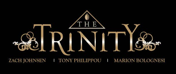 Profile image of trinity09