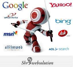 Photo de profil de shriwebsolution