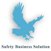 Profile image of webbizsolution