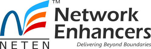 Profile image of networkenhancers