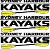 Profile image of sydharbourkayaks