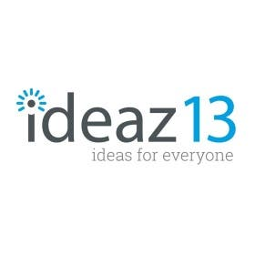 Profile image of ideaz13
