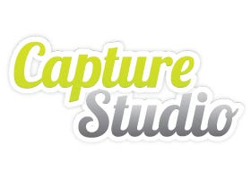 Profile image of capturestudio