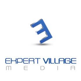expertvillage - India