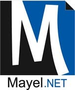 Profile image of mayeldotnet